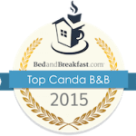 bed-breakfast-2015