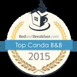 bed-breakfast-2015