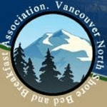 Vancouver-North-Shore-Bed-Breakfast-Association